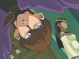 Yugioh episode 52
