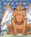 AmphibianAngelFrogHael-JP-Anime-GX-NC.png