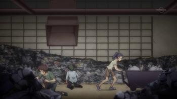 Yu-Gi-Oh! ARC-V - Episode 067