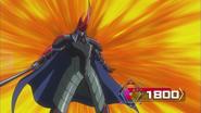 ArmatosLegioPrimiOrdines-JP-Anime-VR-NC