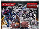 Battle Pack: Epic Dawn
