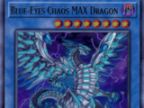 Legendary Duelists: White Dragon Abyss (TCG-EN-1E)