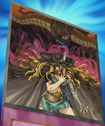 File:ChaosForm-EN-Anime-GX.png