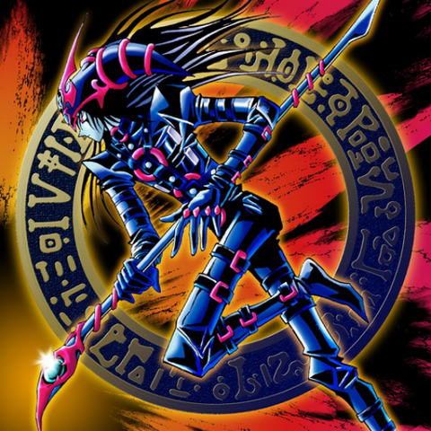 File:DarkMagicianofChaos-TF04-JP-VG.png