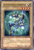 ElementalHEROSparkman-YSDJ-DE-C-1E