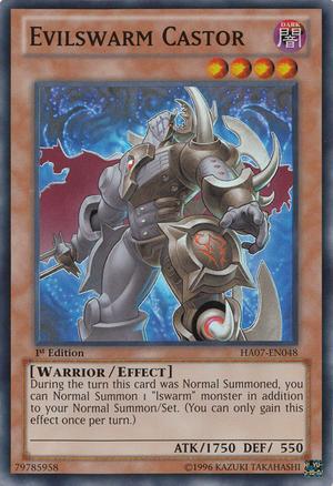 EvilswarmCastor-HA07-EN-SR-1E