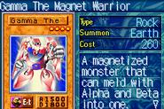 GammaTheMagnetWarrior-ROD-EN-VG