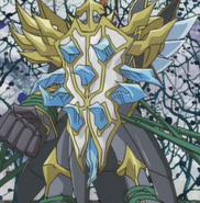 GloryShield-JP-Anime-5D-NC