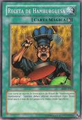 HamburgerRecipe-SDH-SP-C-UE