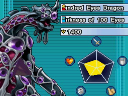 Hundred-Eyes DragonWC10