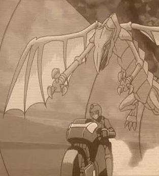 File:KaiserDragon-JP-Anime-5D-NC.jpg