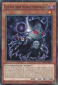 LuciustheShadowVassal-SR01-DE-C-1E