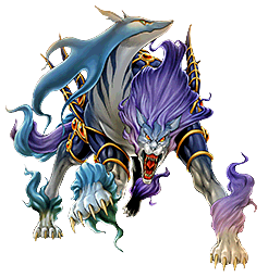 File:MythicalBeastCerberus-DULI-EN-VG-NC.png