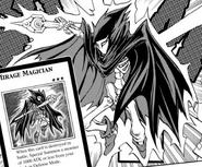 PhantomMagician-EN-Manga-GX-NC
