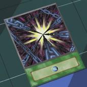 ShadowSpell-EN-Anime-DM