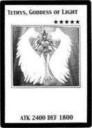 TethysGoddessofLight-EN-Manga-GX