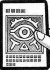 TheEyeofTruth-JP-Manga-DM-2