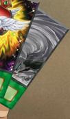 Twister-EN-Anime-5D