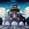 Thumbnail for version as of 22:56, November 6, 2012