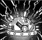 Amplifier-JP-Manga-DM-CA