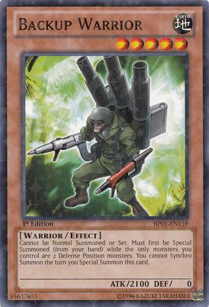 BackupWarrior-BP01-EN-SFR-1E