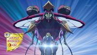 BattlewaspBallistatheArmageddon-JP-Anime-AV-NC