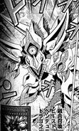 BeastEyesPendulumDragon-JP-Manga-DY-NC