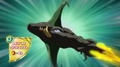 CCCRockBlasterofBattle-JP-Anime-AV-NC