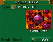 CrushCard-DOR-EN-VG