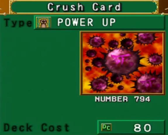 File:CrushCard-DOR-EN-VG.png