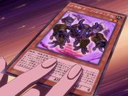 DarkGarnextheCubicBeast-JP-Anime-MOV3