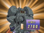 DestinyHERODefender-JP-Anime-GX-NC