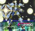 EncodeTalker-JP-Anime-VR-NC-2.png