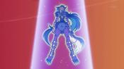LunalightWolf-JP-Anime-AV-NC