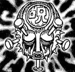 MaskofAccursed-JP-Manga-DM-CA