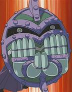 MaskofImpregnability-JP-Anime-DM-NC