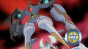 MeklordAstroMekanikle-JP-Anime-5D-NC