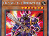 Battles of Legend: Relentless Revenge (TCG-EN-1E)