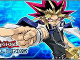 List of Yu-Gi-Oh! Duel Links playmats