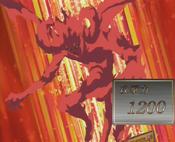 PossessedDarkSoul-JP-Anime-DM-NC