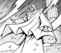 ProvidentialInjustice-EN-Manga-5D-CA.png