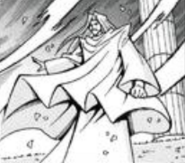 ProvidentialInjustice-EN-Manga-5D-CA