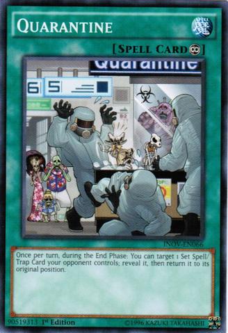 File:Quarantine-INOV-EN-SP-1E.png