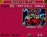 ReverseTrap-DOR-EN-VG