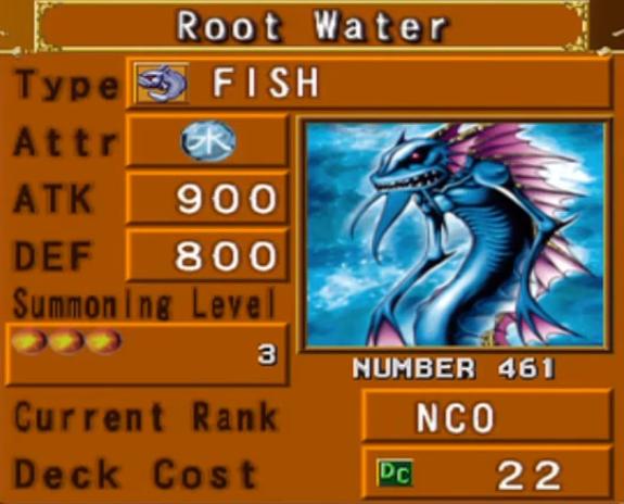 File:RootWater-DOR-EN-VG.png