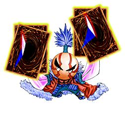 File:SasukeSamurai3-DULI-EN-VG-NC.png