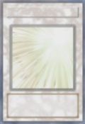 ShootingStarDragon-JP-Anime-5D-Blank