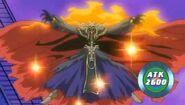 SkullFlame-JP-Anime-5D-NC