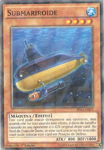 File:Submarineroid-BP03-PT-SHR-1E.png