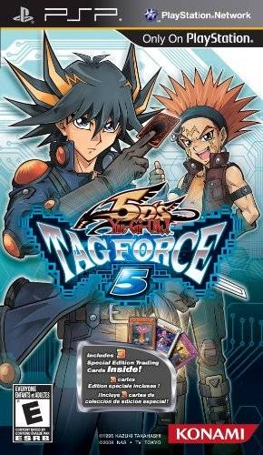 DOWNLOAD YU GRATUITO ISO OH GX BEGINNING GI DESTINY THE OF